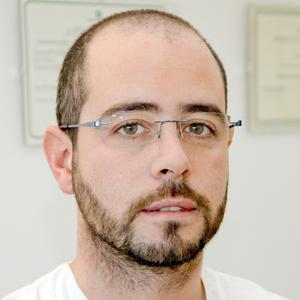 Christian Votta - studio di Massoterapia e Massofisioterapia - Montorfano - Como