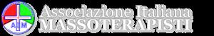 Iscritto associazione italiana massoterapisti