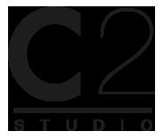 C2 Studio a Caronno Pertusella - Trattamenti Chiropratica Physis Tech