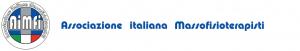 Iscritto associazione italiana massofisioterapisti