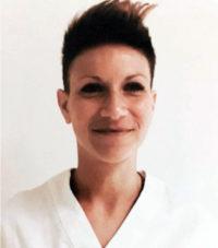 Claudia Battaglia - Pancafit e e trattamenti manuali di massoterapia a Cantù presso lo Studio Votta