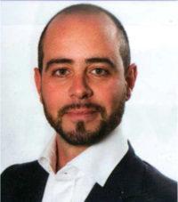 Christian Votta - Trattamenti manuali di Massoterapia e massofisioterapia e riabilitativi a Como