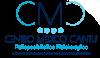 C2 STUDIO di Chiropratica, Osteopatia, Ortopedia, Massofisioterapia