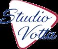 Studio Votta terapie manuali e riabilitative a Cantù