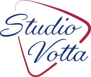 Studio Votta